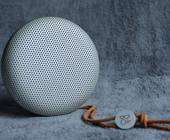 Bluetooth-Lautsprecher von Bang & Olufsen