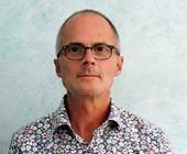 Clemens Lapawczyk, Vertriebschef Deutschland bei Gigaset