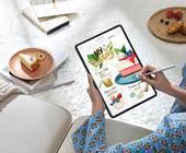 Der Tablet-Markt boomt noch