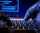 Cyber-Krimineller