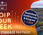Starface VoIP Your Week