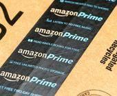 Amazon Prime-Paket