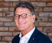 Dirk Gottschalk, neuer B2B Produktmanager bei Herweck