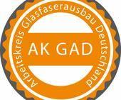 Logo AK GAD