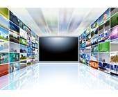Brodos bietet neue Digital-Signage-Lösung für den Einsatz am PoS