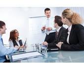 Prodytel informiert über Videokonferenzen