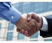 TP-Link ruft Partnerprogramm ins Leben
