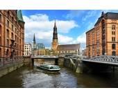 ComTeam lädt zur Systemhauskonferenz in Hamburg