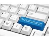Devil geht mit einem neuen Shop online