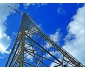 Energievermarktung: Ins Jahresendgeschäft starten mit HFO Energy