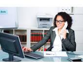 3CX bietet Videokonferenz-Services auf Basis von WebRTC