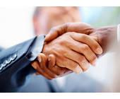 The Gores Group: Verkauf von Enterasys ist abgeschlossen