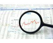 GfK: Temax-Index rückläufig, mit Ausnahme der TK-Branche