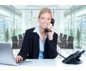 Call-by-Call und Preselection sollen weiterhin angeboten werden