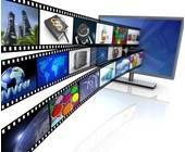 Video-on-Demand: Bitkom und Gema vereinbaren Vergütungsmodell