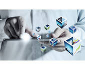Pro Call 5 Enterprise von Estos unterstützt Video und Chat auf Basis von WebRTC