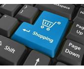 Dealers Planet: Neuer B2B-Marktplatz für Fachhändler