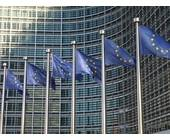 E-Plus-Übernahme: EU-Kommission vertagt Entscheidung