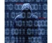 Hacker nimmt Apple-Geräte in Geiselhaft