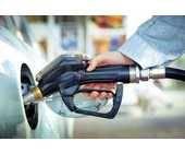 Tankeschön-Incentive: Michael Telecom und Aastra starten durch