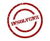 Insolvenz: Der Spezialdistributor Vitec ist pleite