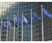 Berichte: EU-Kommission will E-Plus-Übernahme durchwinken