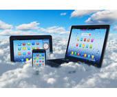 Die Dell Data Protection Cloud Edition für Dropbox ist nun auch in Deutschland verfügbar
