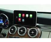 Betriebssysteme im Fahrzeug: Apple CarPlay und Android Auto kommen ins Rollen