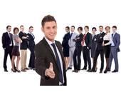 VAF-Training: So können Servicetechniker beim Kunden punkten