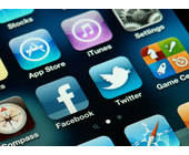 IFA: Selectric unterstützt beim Social-Media-Marketing