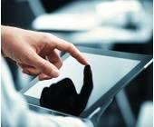 Nexus: HTC soll neues Tablet für Google entwickeln