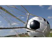 Bundesliga-Rechte: Telekom bemüht sich um Kooperation mit Sky