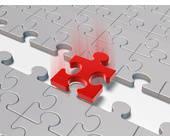 QSC: Neuer Partner für die Open Access Plattform