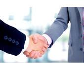 IVS: Sieben neue Mitglieder in Vertriebsmannschaft