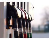 Beim neuen Incentive von HFO Energy gibt es Tankgutscheine zu gewinnen.