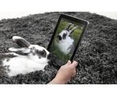 Cemix: Smartphones und Tablets sorgen für starkes Umsatzplus