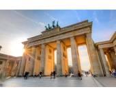 LTE-Studie: Berlin hat die mieseste Netzabdeckung