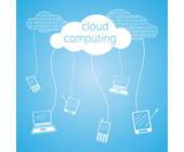 Cisco setzt verstärkt auf die Cloud