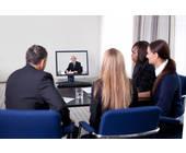 Videokonferenzlösungen: ScanSource kooperiert mit Radvision
