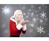 Warten auf Weihnachten mit Herweck und Phone+