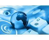 Gartner erhöht Prognose für ITK-Umsätze