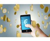 Telekom macht vorzeitige Vertragsverlängerungen teurer