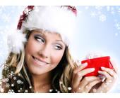 Weihnachts-Incentives: TK-Distributoren setzen zum Endspurt an