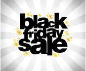 Black Friday Sale: Apple-Produkte als Schnäppchen
