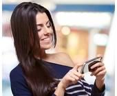 Congstar: SpeedOn-Option auch für Prepaid-Nutzer