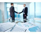 Placetel: Partnervereinbarung mit Snom