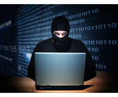 Kaspersky-Prognose: ITK-Sicherheitslage verschärft sich 2014
