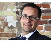 Marc Tecklenburg, Geschäftsführer Repair Management