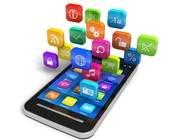 Gartner-Prognose: Fast 95 Prozent der App-Downloads gratis bis 2017