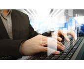 Toplink bietet nun auch Webkonferenzen an